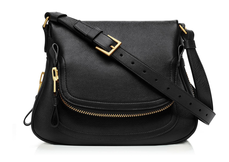 The Jennifer bag from Tom Ford everyone loves