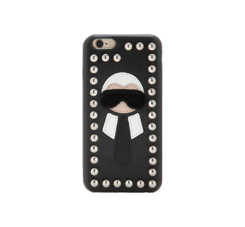 carlito-phone