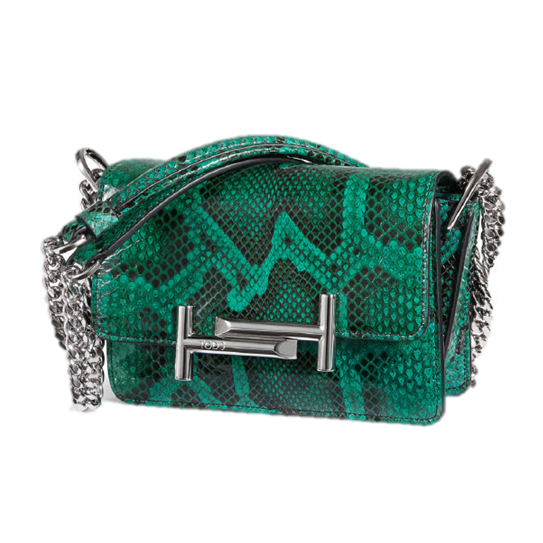 smal-purse