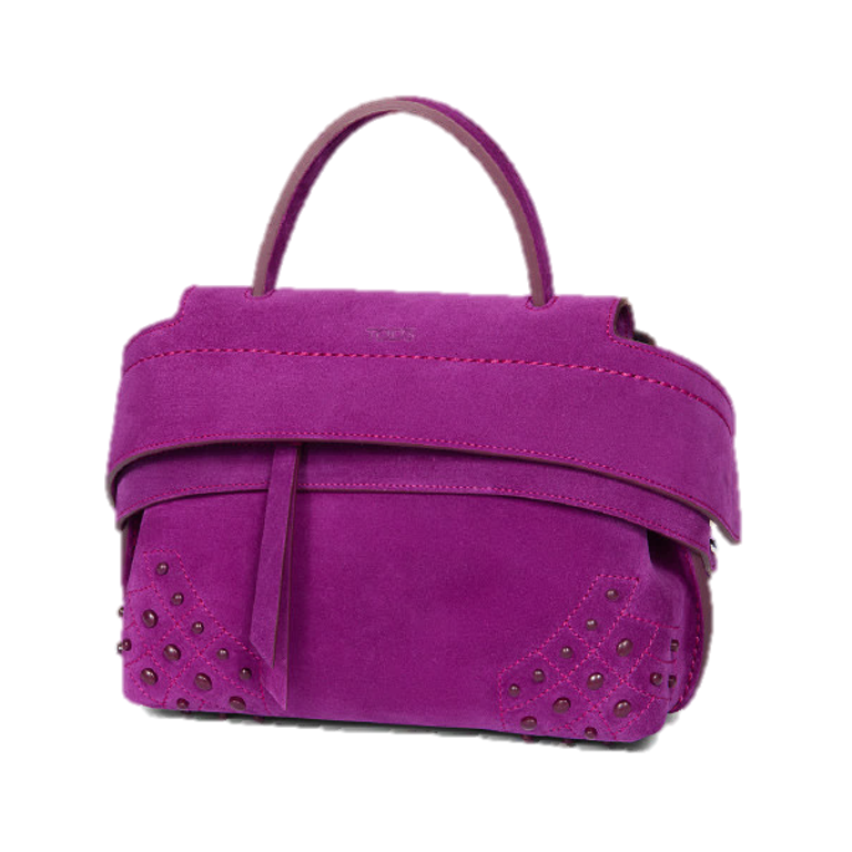 smal-purse1