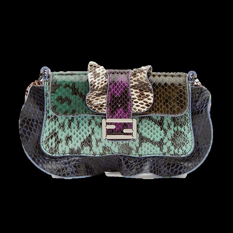 small-purse10