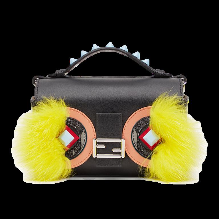 small-purse11