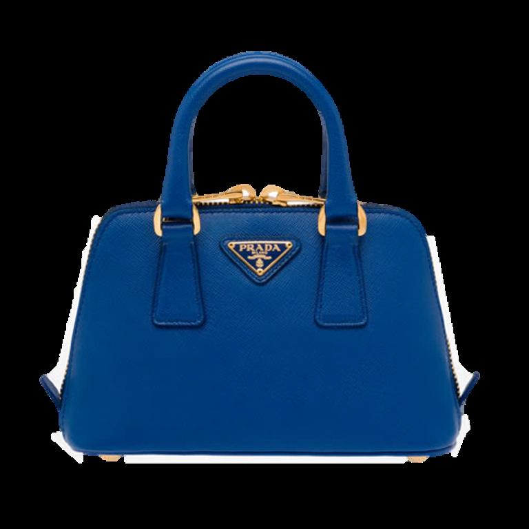 small-purse2