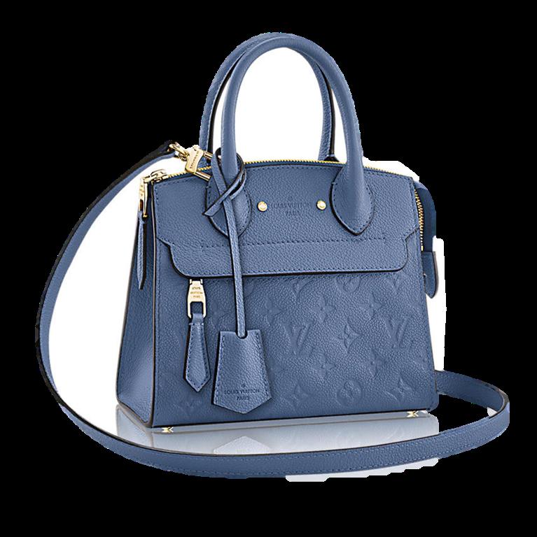 small-purse5