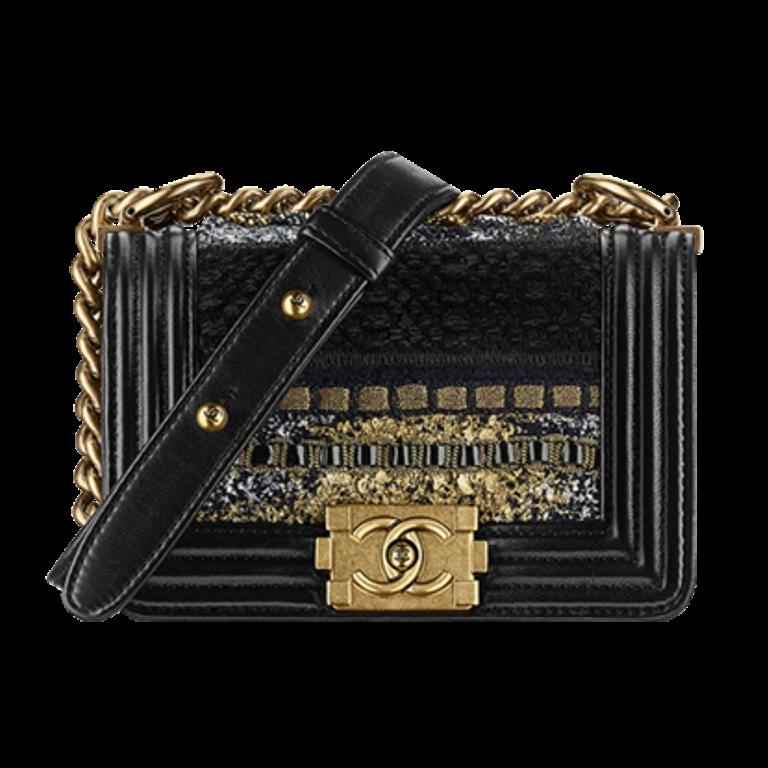 small-purse8