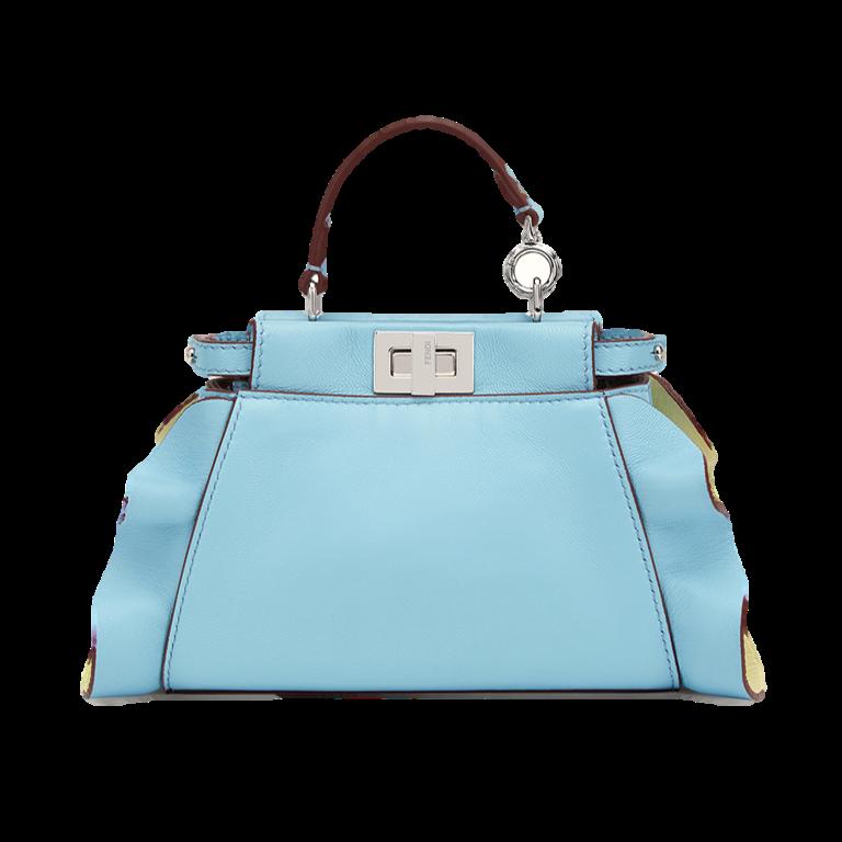 small-purse9