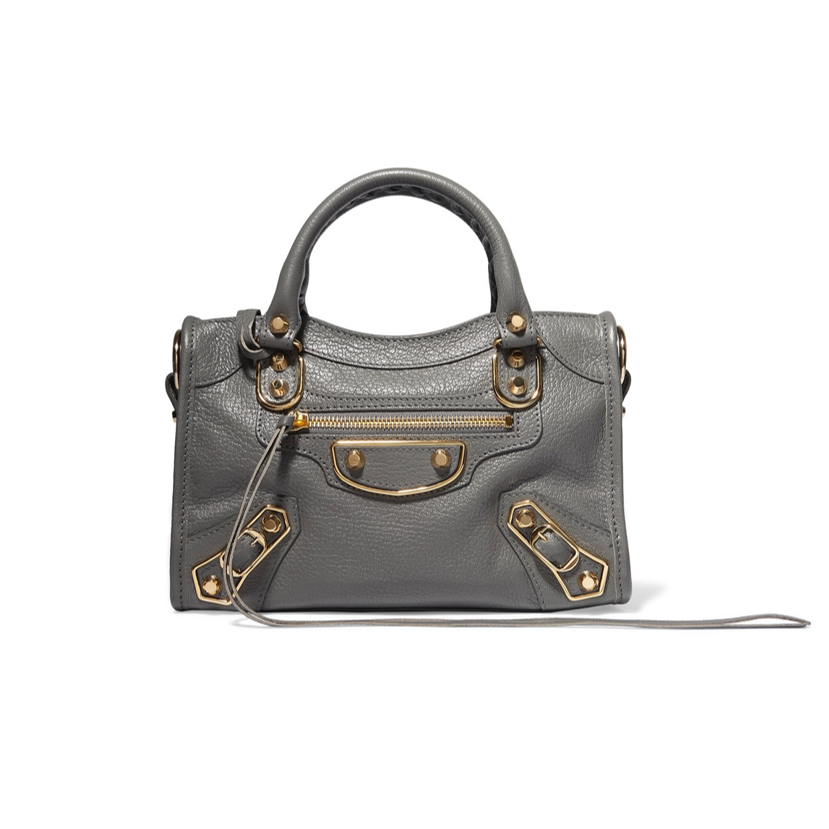 9a1b1cb5ad25 These are the 10 best luxury designer bags under the £1000