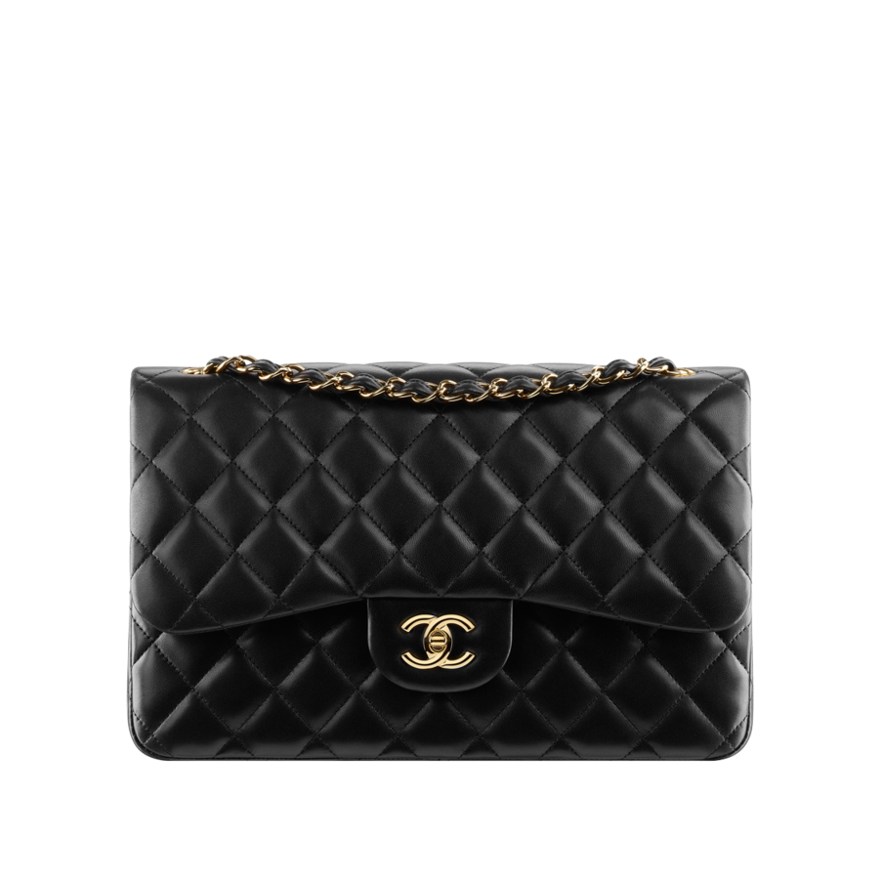 Designer handbags wish list