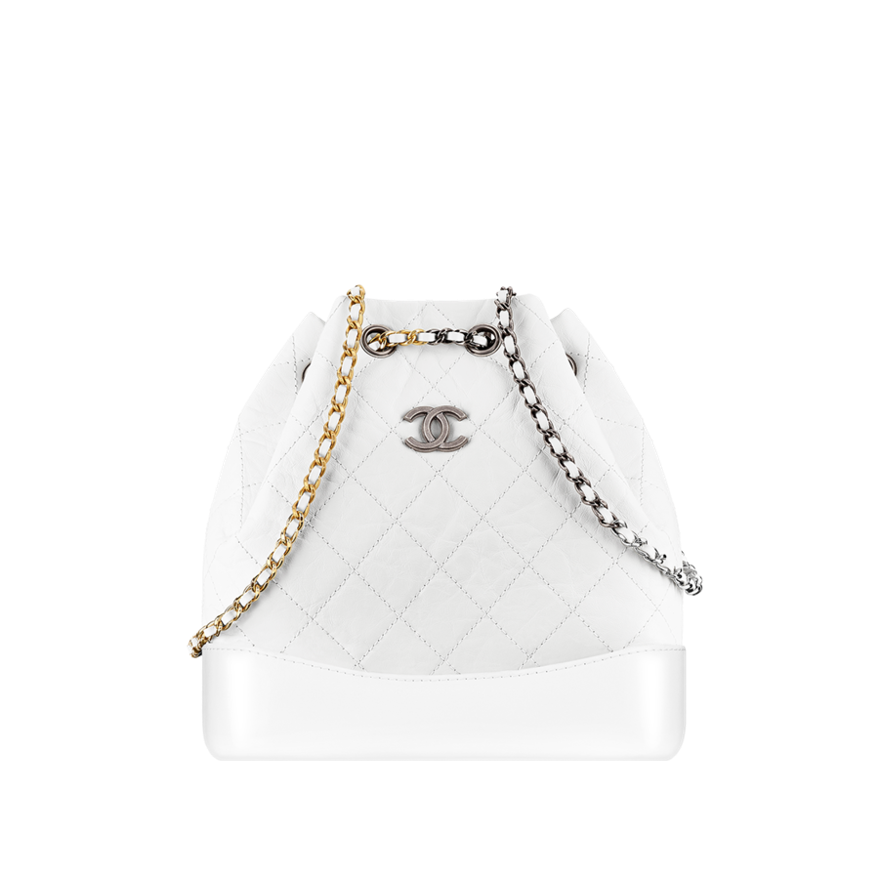 Chanel Gabrielle bag. The launch of a handbag dedicated to Coco ... d89f08897df0c