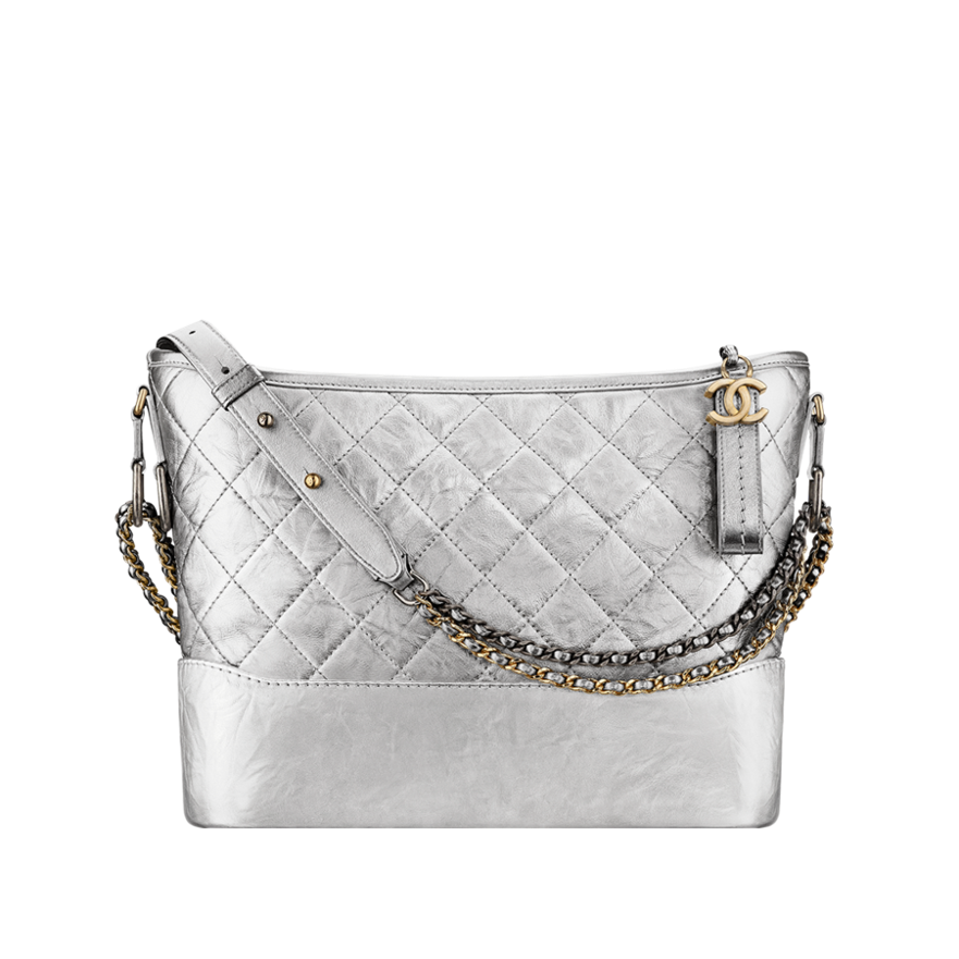 Chanel Gabrielle bag