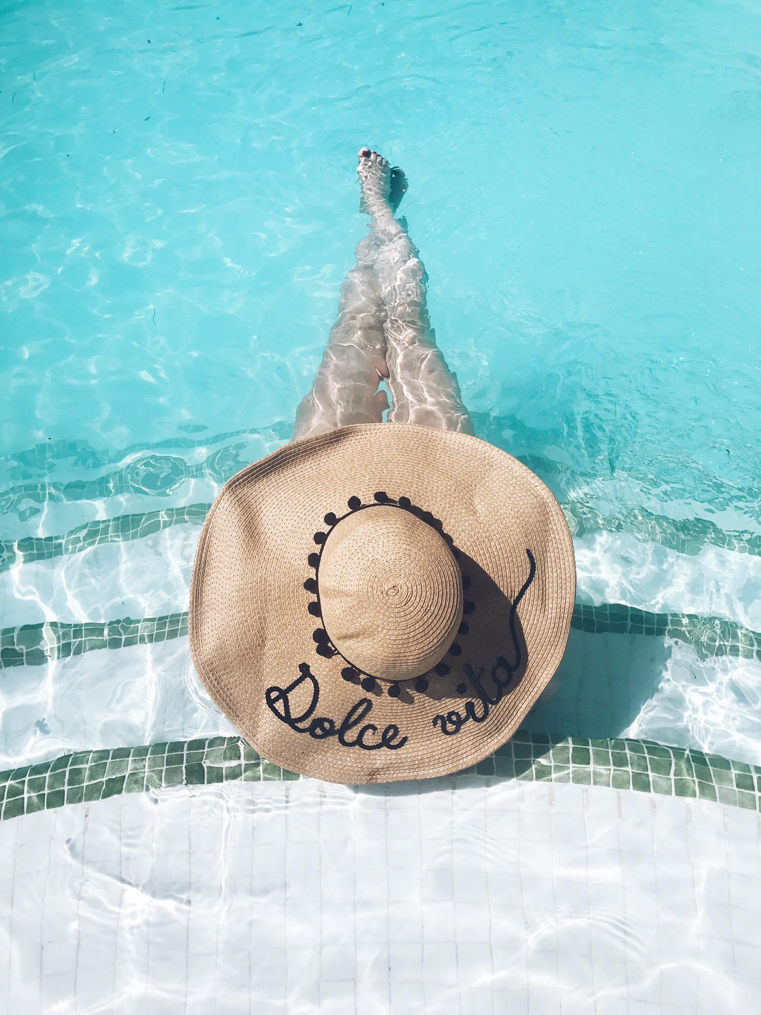 Stress free luxury holidays