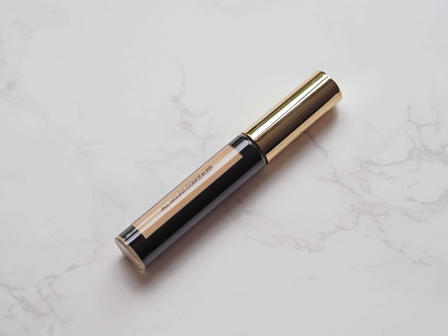 YSL makeup All Hours Concealer