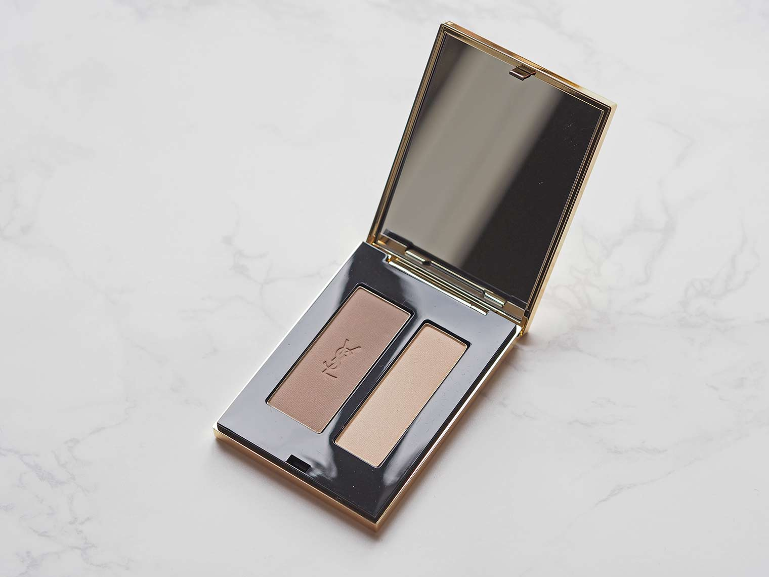 YSL makeup product Couture Contouring No 1