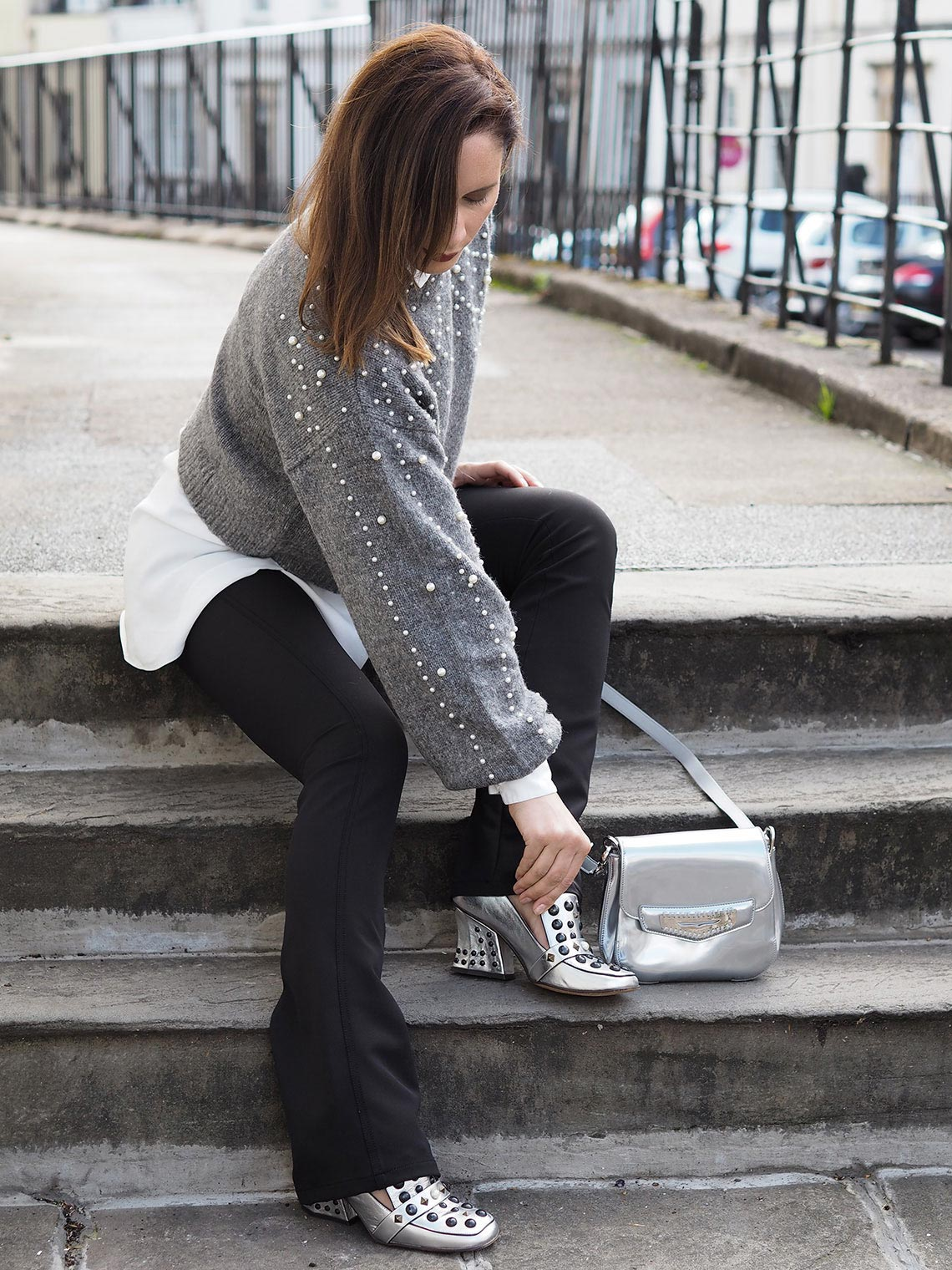 autumn fashion best sweaters trends