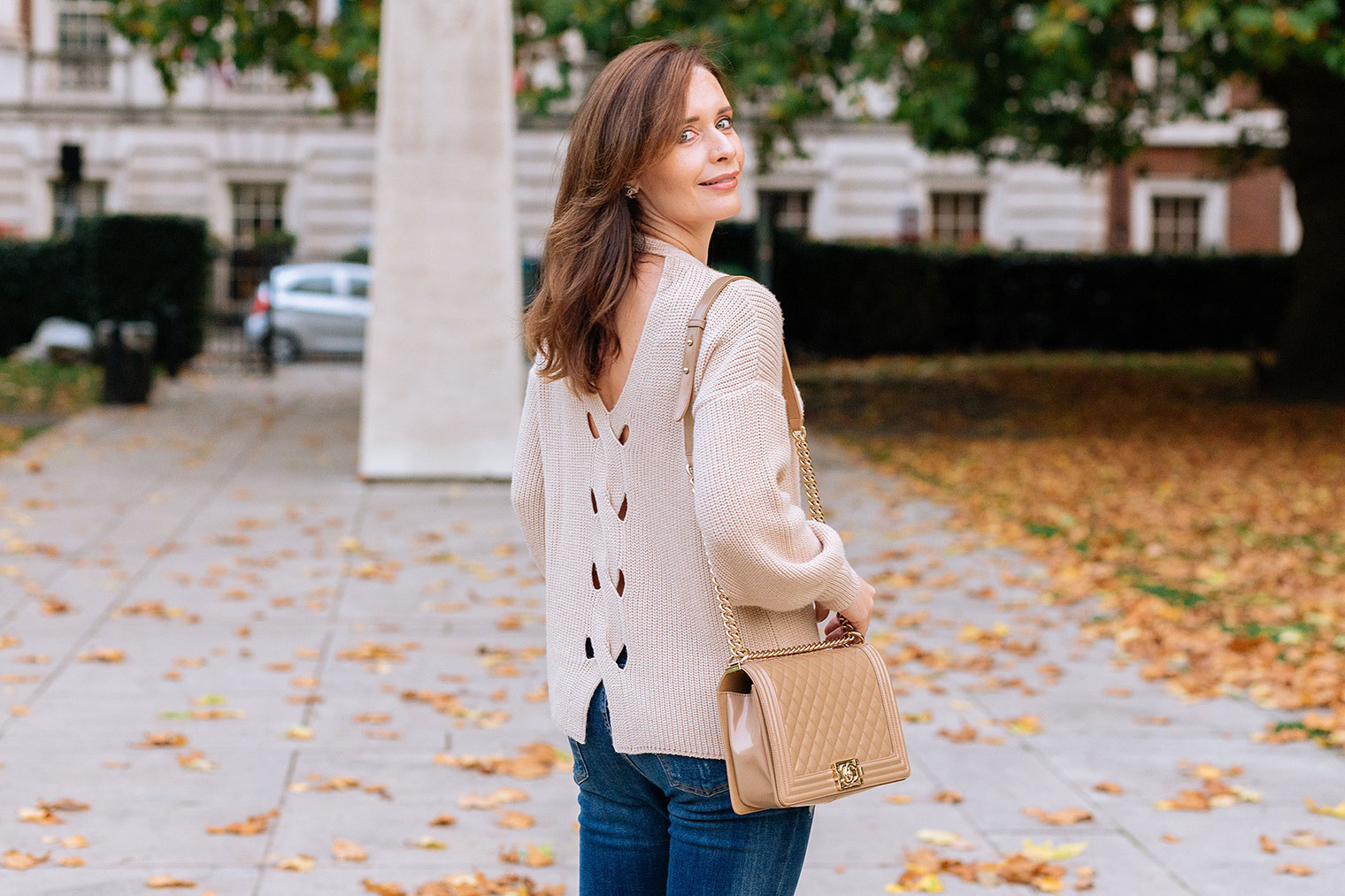 best sweaters to buy for fall 2017