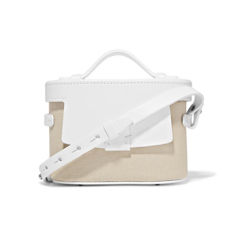 Nico Giani handbag