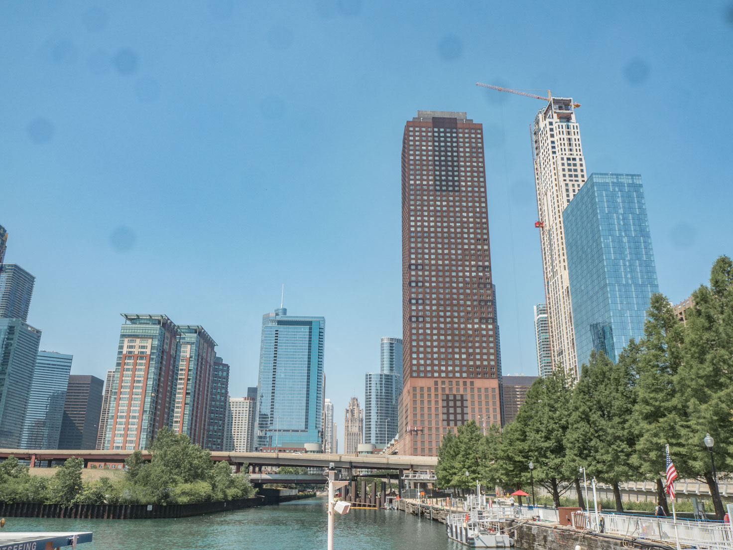 3 must see in Chicago City mini guide by Chic Journal