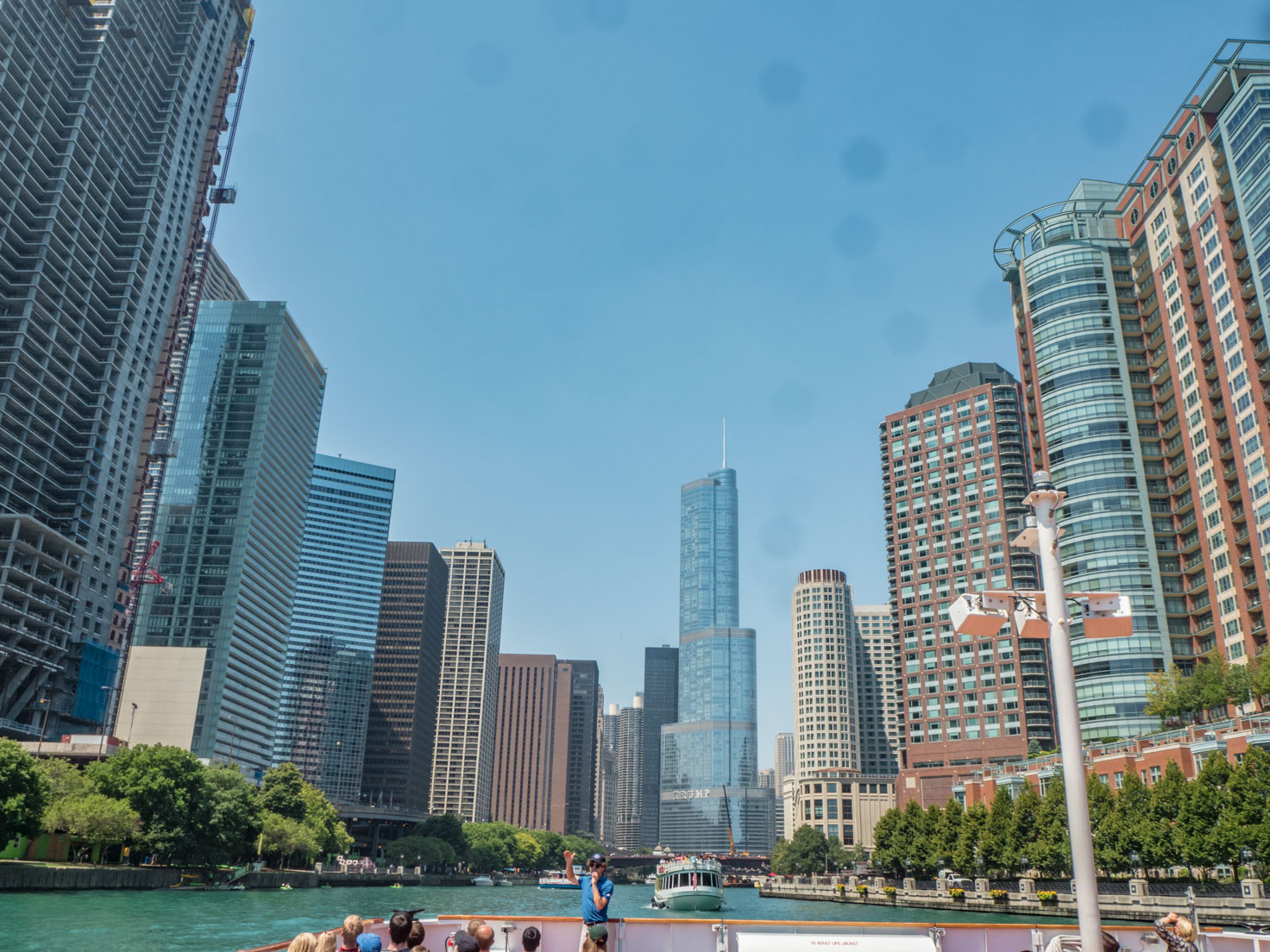3 must see things in Chicago by Petra from Chic Journal