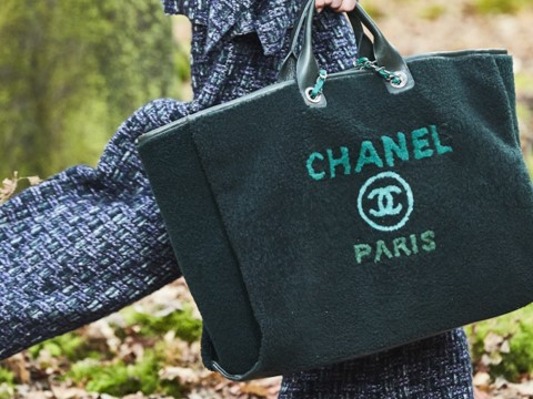 10 best Chanel bags to buy this season