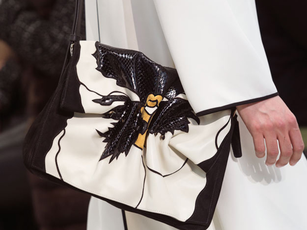 3 latest Valentino bags worth talking about this season