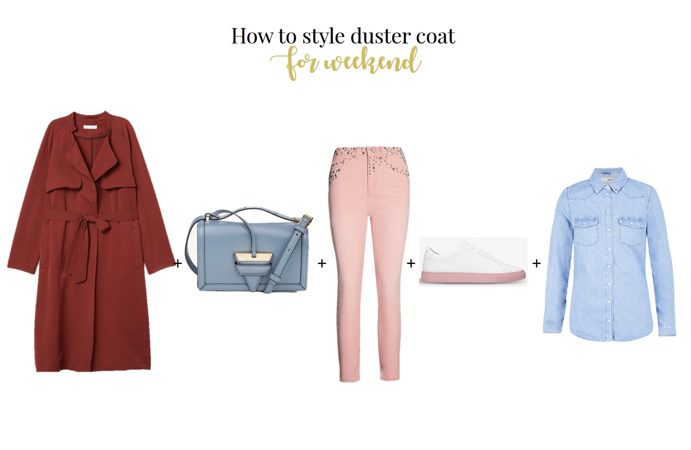 How to wear duster coat casual outfit inspiration for fall