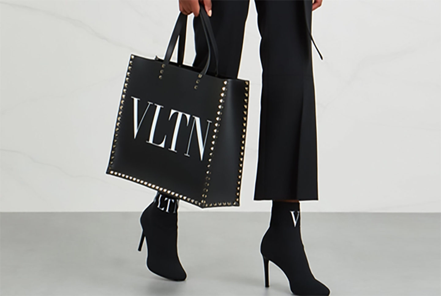 10 best designer tote bags you want to buy this season