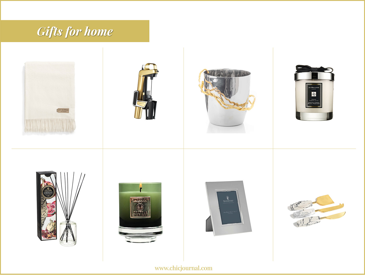 Best Christmas gifts for home that everyone wants