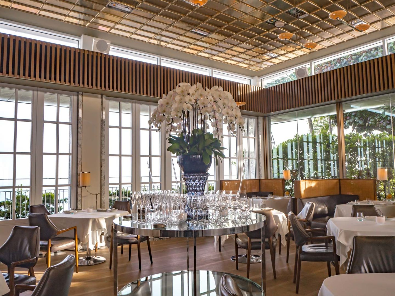 Restaurant review: Spago Singapore at Marina Bay Sands