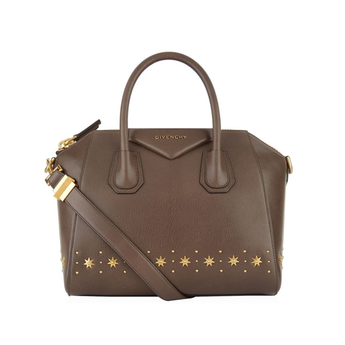 Givenchy Small Star Antigona tote bag