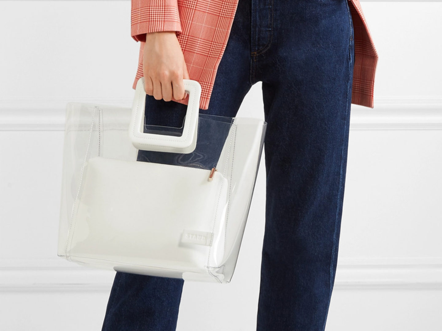 Here are your 5 spring handbags trends you need to know about