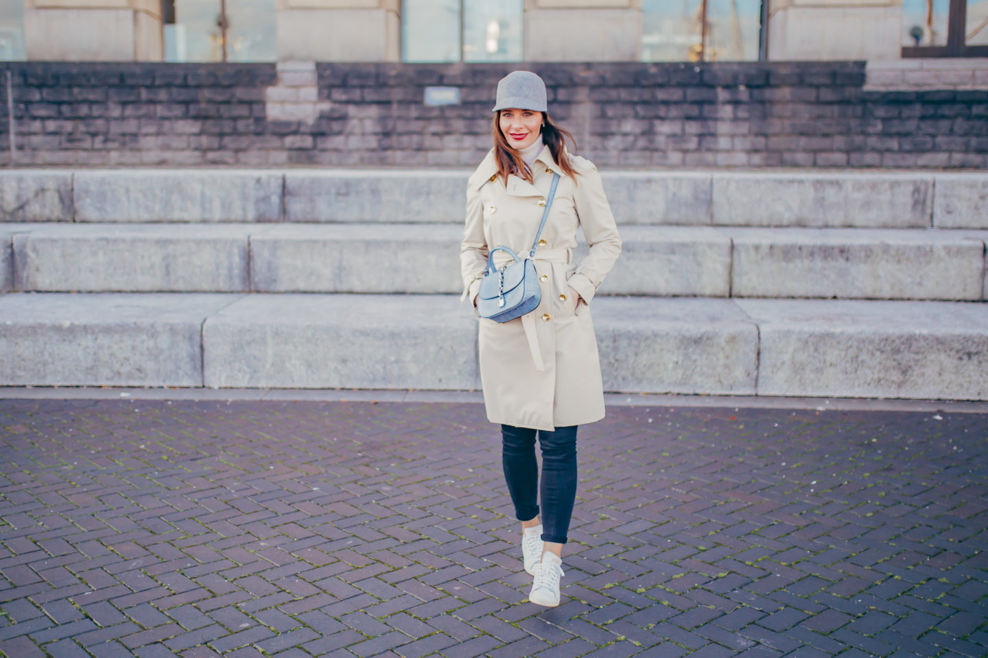 5 fall fashion must have pieces for your wardrobe