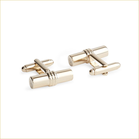 Mulberry cufflings