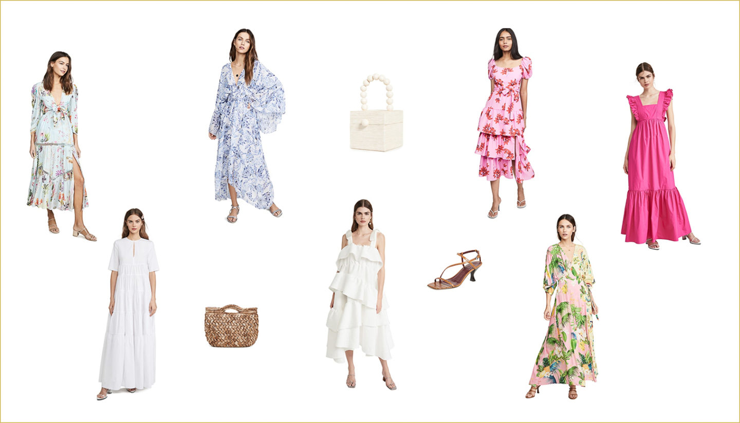 Shopbop sale summer finds – limited time